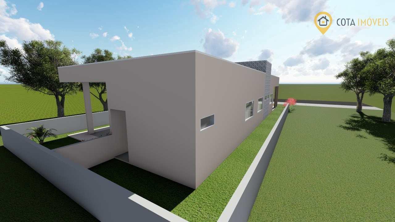 Casa de Condomínio com 3 dorms, Mirante do Vale, Marabá - R$ 650 mil, Cod: 138