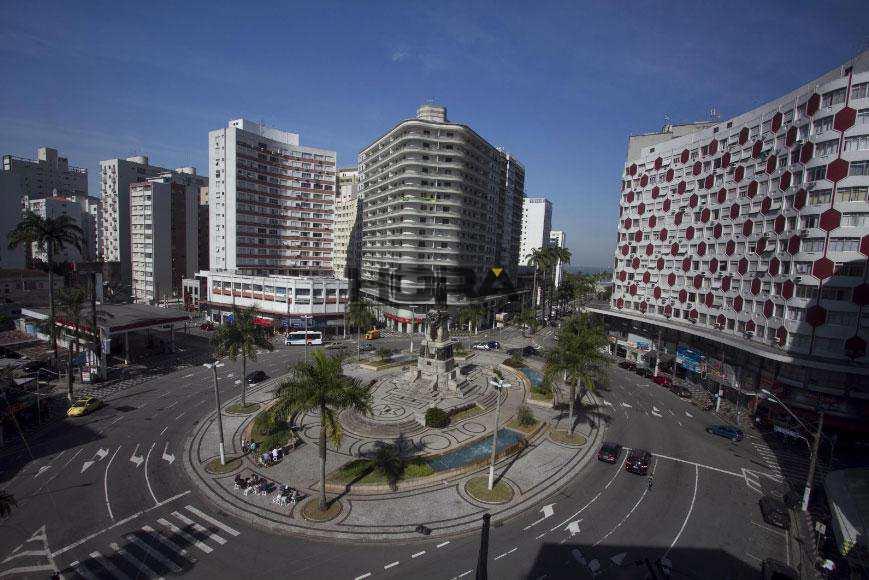 JoseBonifacio(GoogleImages)