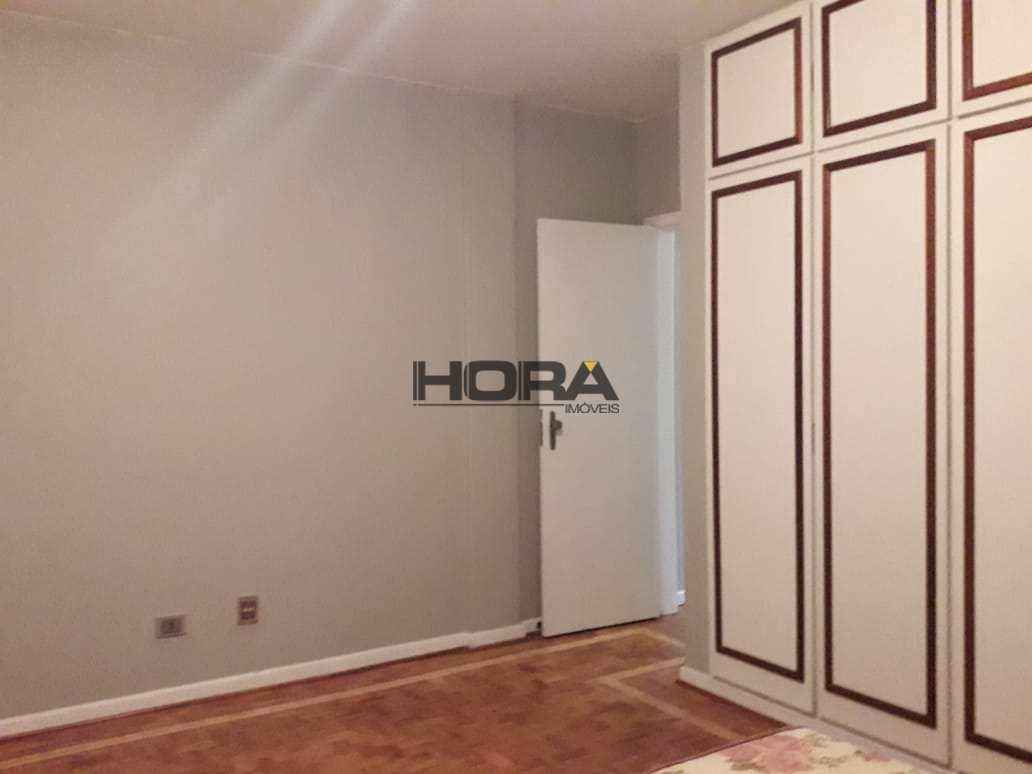 Apartamento com 3 dorms, Gonzaga, Santos - R$ 1.100.000,00, 150m² - Codigo: 48