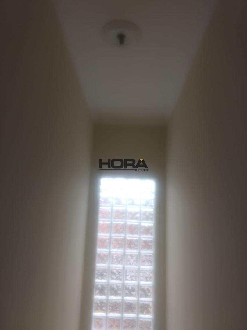 Casa com 2 dorms, Jardim Progresso (Vicente de Carvalho), Guarujá - R$ 530 mil, Cod: 152