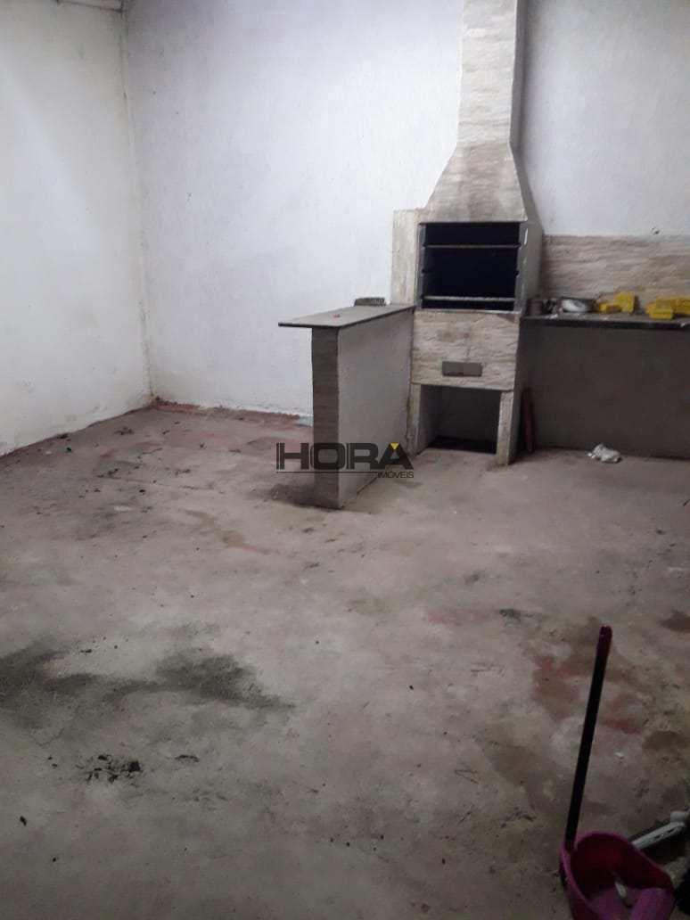 Prédio, Centro, Santos, Cod: 222