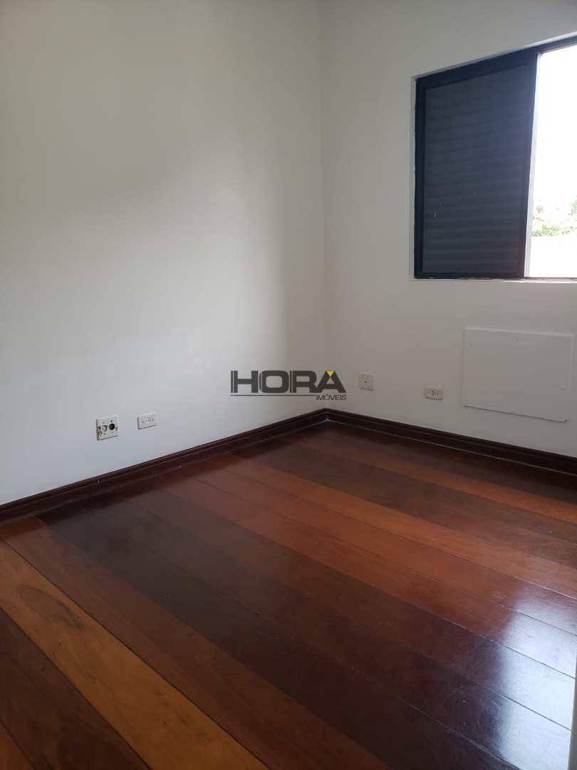 Apartamento com 2 dorms, José Menino, Santos, Cod: 270