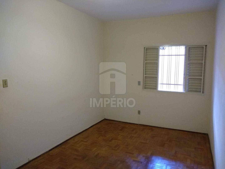Casa com 3 dorms, Vila Hilst, Jaú - R$ 170 mil, Cod: 30