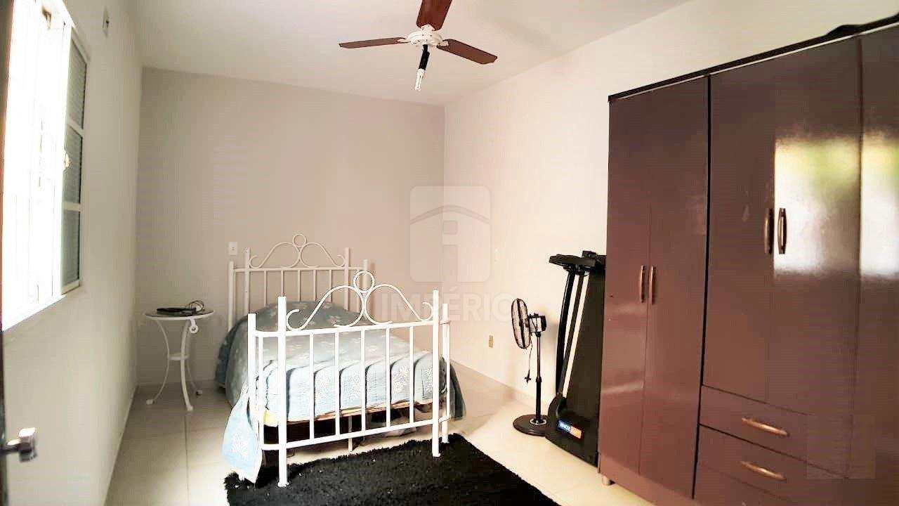 Casa com 3 dorms, Jardim Maria Cibele, Jaú - R$ 320 mil, Cod: 134