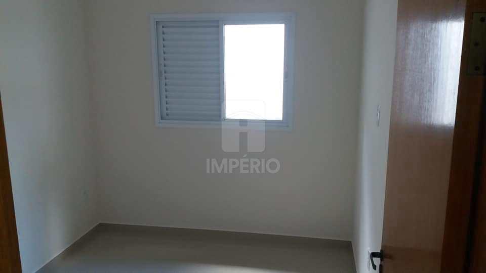 Casa com 3 dorms, Jardim das Paineiras, Jaú - R$ 385 mil, Cod: 212