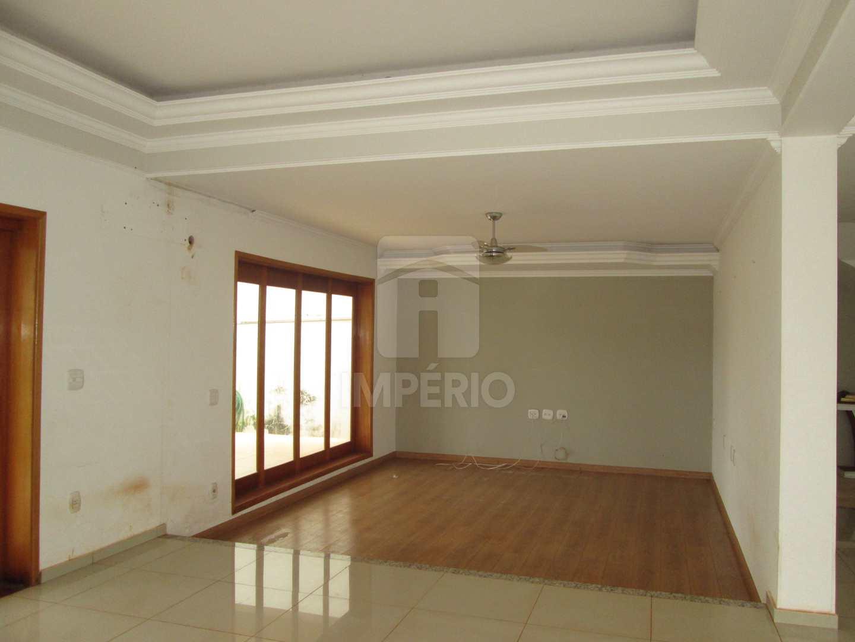 Casa com 3 dorms, Parque Residencial Primavera II, Jaú - R$ 1.1 mi, Cod: 245