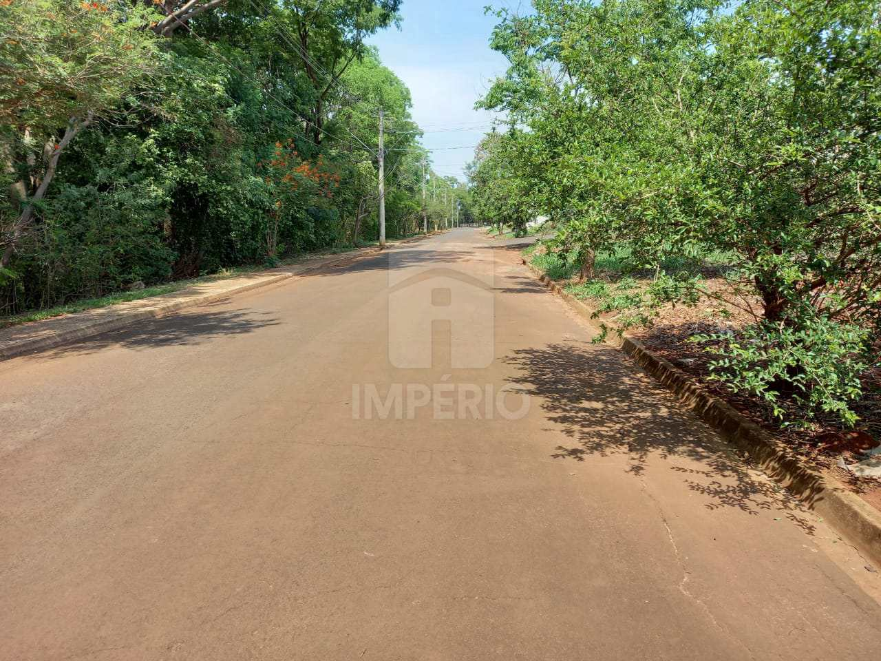 Terreno, Jardim Campos Prado II, Jaú - R$ 150 mil, Cod: 393