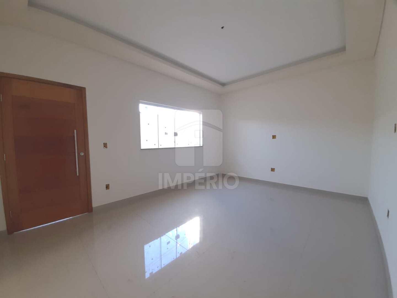 Casa com 3 dorms, Jardim Suzana Ferraz, Jaú - R$ 595 mil, Cod: 518