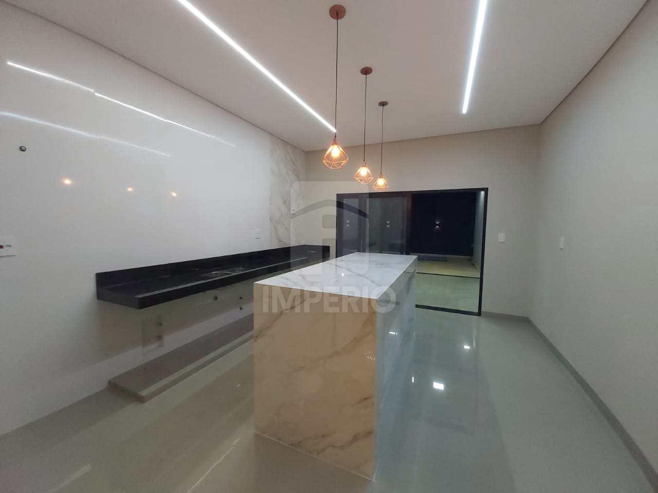 Casa c/ 3 suítes,  Cond. Manacás, Jaú - R$ 1.690.000,00 Cod.525