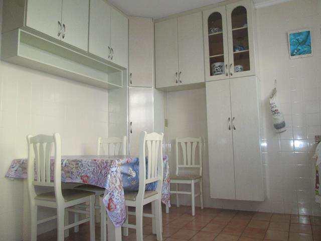 Apartamento com 2 dorms, Caiçara, Praia Grande - R$ 250 mil, Cod: 641