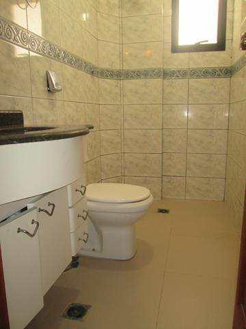 Apartamento com 1 dorm, Maracanã, Praia Grande - R$ 180 mil, Cod: 677
