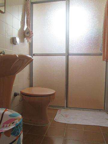 Apartamento com 2 dorms, Caiçara, Praia Grande - R$ 180 mil, Cod: 697