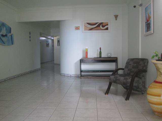 Apartamento com 1 dorm, Caiçara, Praia Grande - R$ 175 mil, Cod: 710