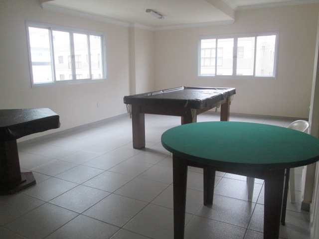 Apartamento com 1 dorm, Caiçara, Praia Grande - R$ 195 mil, Cod: 711