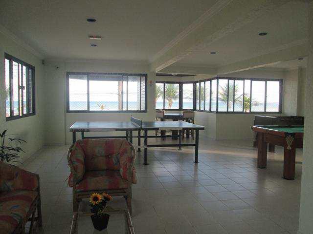 Apartamento com 2 dorms, Real, Praia Grande - R$ 425 mil, Cod: 714