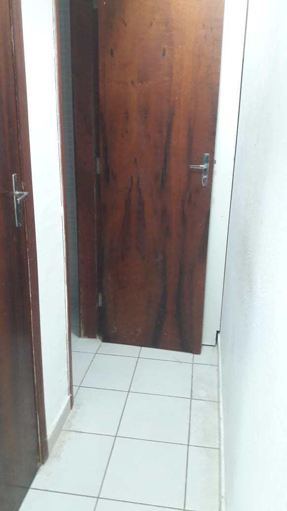 Loja, Caiçara, Praia Grande, Cod: 5984
