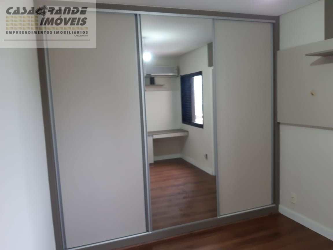 Cobertura com 3 dorms, Caiçara, Praia Grande - R$ 430 mil, Cod: 6149