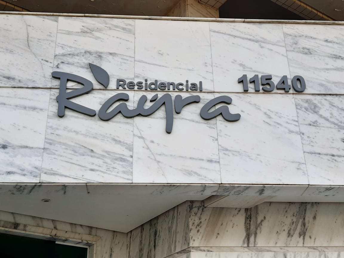 Apartamento com 2 dorms, Maracanã, Praia Grande - R$ 280 mil, Cod: 6243