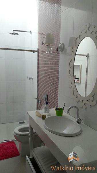 m_banheiro2