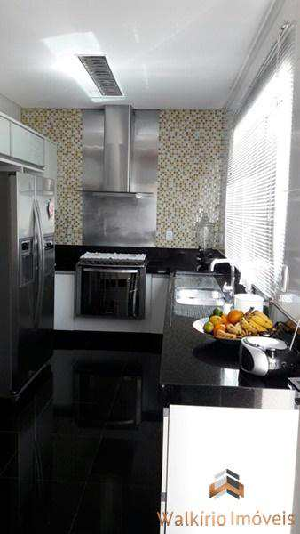 m_cozinha