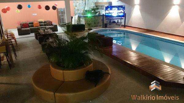 m_piscina3