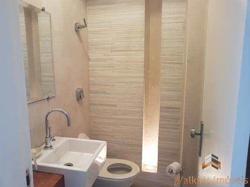 Apartamento com 4 dorms, Esplanada, Governador Valadares - R$ 750 mil, Cod: 60