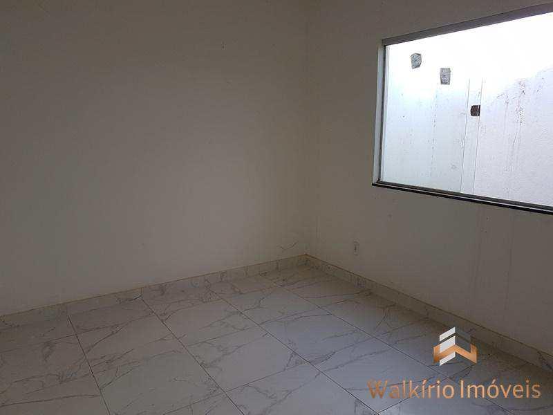 Casa com 2 dorms, Santa Rita, Governador Valadares - R$ 135.000,00, 65m² - Codigo: 65