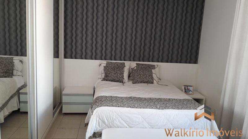 Casa com 4 dorms, Cidade Nova, Governador Valadares - R$ 450 mil, Cod: 66