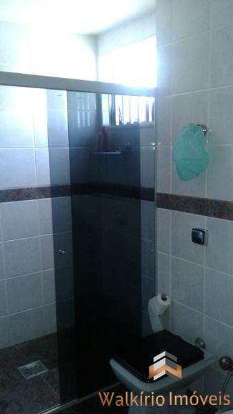 Apartamento com 3 dorms, Ilha dos Araújos, Governador Valadares - R$ 320.000,00, 0m² - Codigo: 67