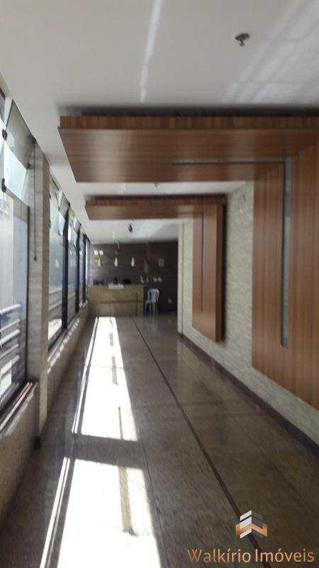 Sala, Centro, Governador Valadares - R$ 1.200.000,00, 408m² - Codigo: 87
