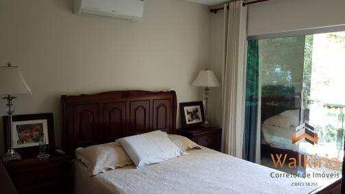 Casa com 4 dorms, Esplanadinha, Governador Valadares - R$ 1.5 mi, Cod: 113