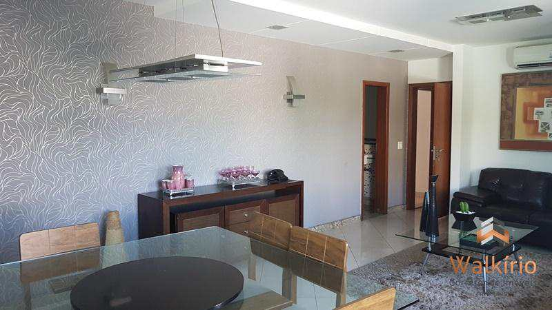 Casa com 3 dorms, Lourdes, Governador Valadares - R$ 550 mil, Cod: 116