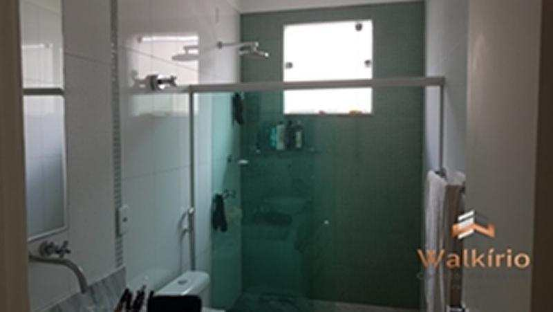 Casa com 3 dorms, Belle Vue, Governador Valadares - R$ 1.55 mi, Cod: 129