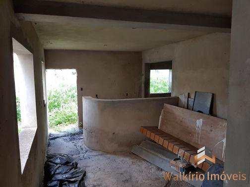 Casa com 1 dorm, Ilha dos Araújos, Governador Valadares - R$ 630 mil, Cod: 178