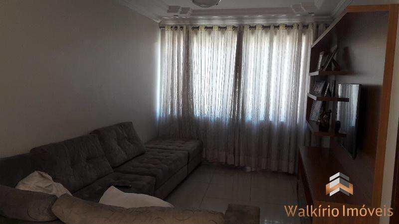 Casa com 3 dorms, Lourdes, Governador Valadares - R$ 390 mil, Cod: 193