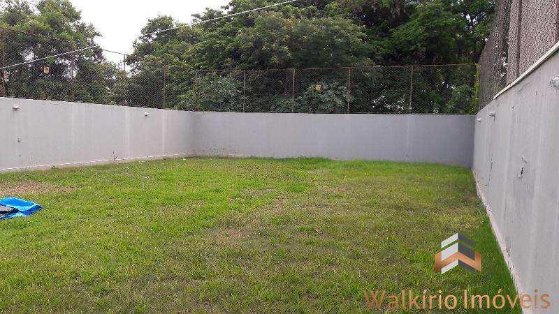 Casa com 4 dorms, Santos Dumont I, Governador Valadares - R$ 1 mi, Cod: 202
