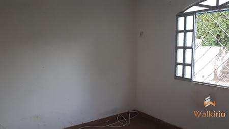 Casa com 3 dorms, Ilha dos Araújos, Governador Valadares - R$ 380 mil, Cod: 213