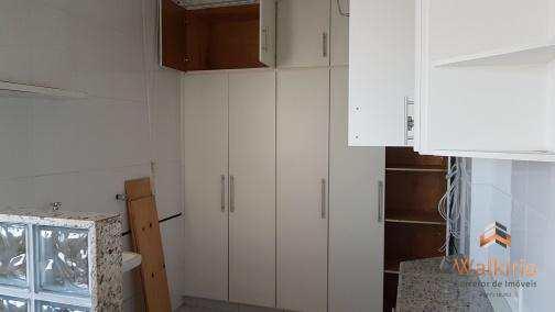 Apartamento com 3 dorms, Centro, Governador Valadares - R$ 395 mil, Cod: 216