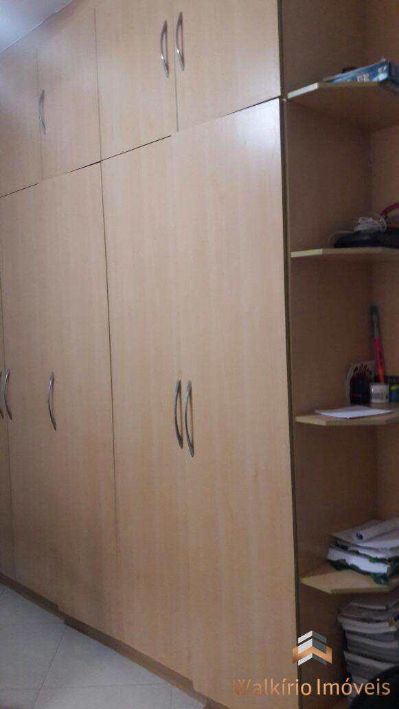 Casa com 1 dorm, Vila Bretas, Governador Valadares - R$ 1.1 mi, Cod: 231