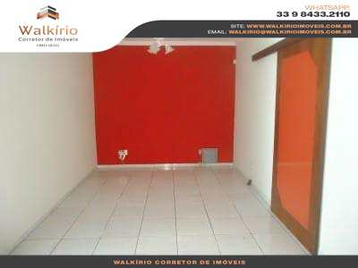 Casa com 3 dorms, Morada do Vale, Governador Valadares - R$ 235 mil, Cod: 239