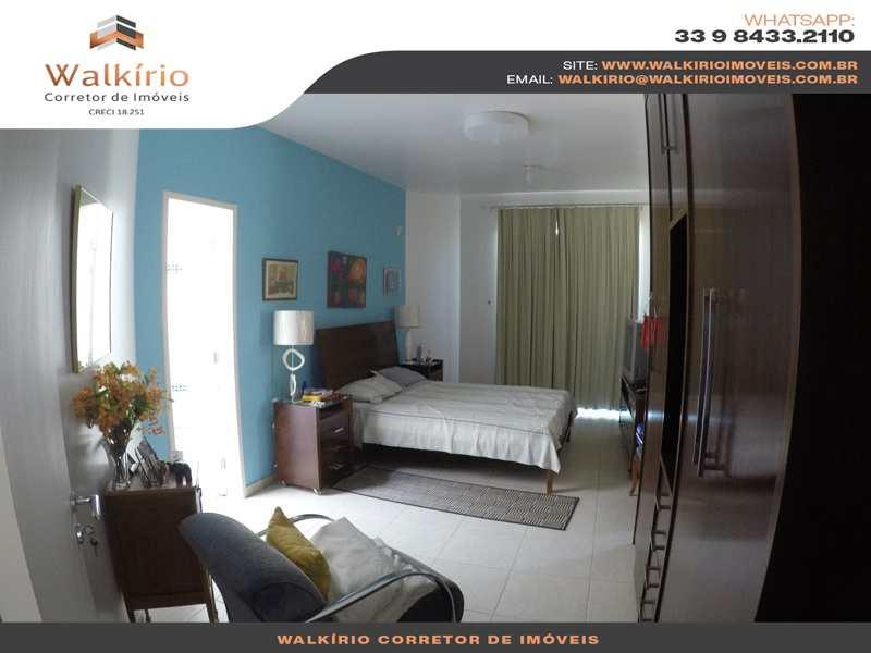 Casa com 3 dorms, Maria Eugênia, Governador Valadares - R$ 600 mil, Cod: 242