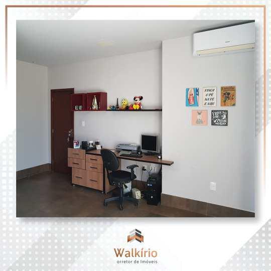Casa com 4 dorms, Belvedere, Governador Valadares - R$ 1.6 mi, Cod: 268