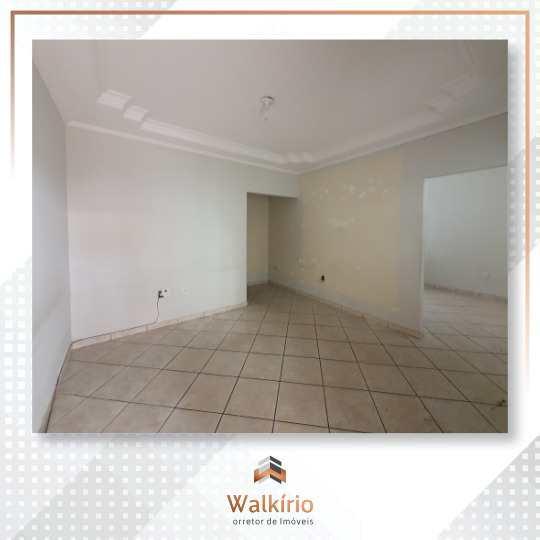 Casa com 3 dorms, Morada do Vale, Governador Valadares - R$ 260 mil, Cod: 285