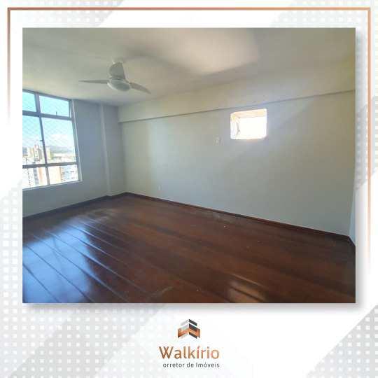 Apartamento com 4 dorms, Centro, Governador Valadares - R$ 1.05 mi, Cod: 290