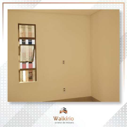 Apartamento com 3 dorms, Centro, Governador Valadares - R$ 580 mil, Cod: 330