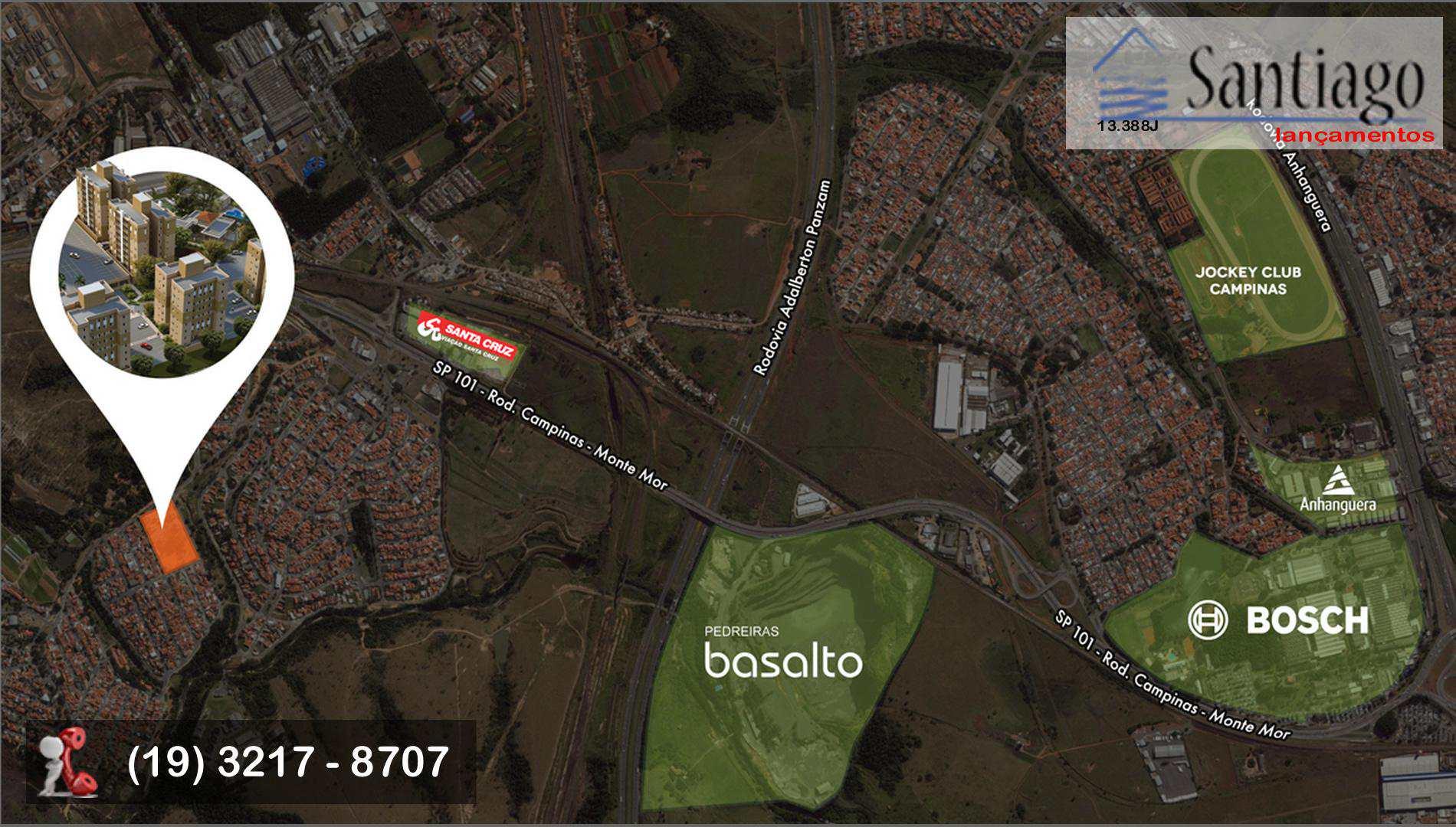 Mapa-EcoVila_Tipuana_site