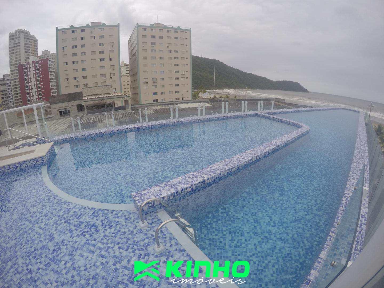 Cobertura com 4 dorms, Canto do Forte, Praia Grande - R$ 1.73 mi, Cod: CO09