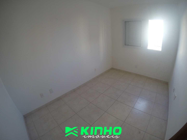 Apartamento com 2 dorms, Canto do Forte, Praia Grande - R$ 279 mil, Cod: AP722