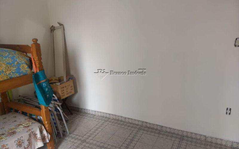 Apartamento com 1 dorm, Caiçara, Praia Grande - R$ 140 mil, Cod: 738