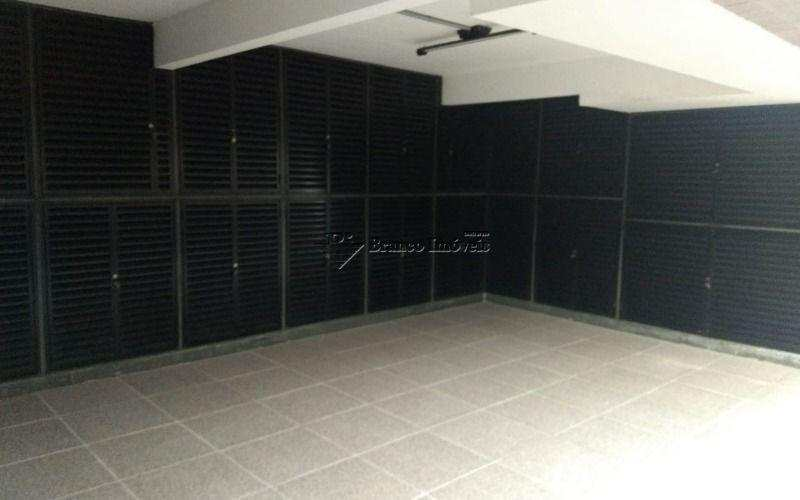 Apartamento 2 dormitórios no centro do Caiçara só na sua espera!